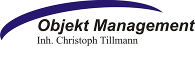 Objekt Management Tillmann